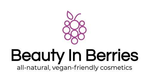 beauty-in-berry-logo.jpg
