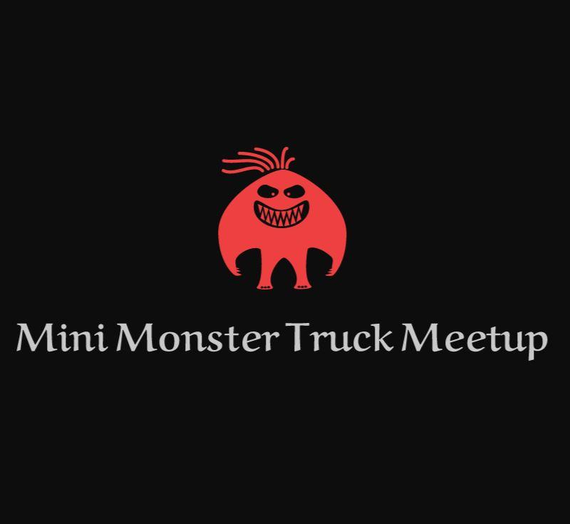 mini monster truck meetup placeholder.JPG