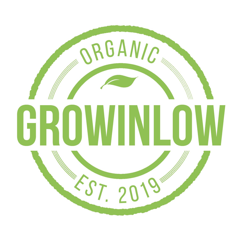 Growinlow-final1500.png