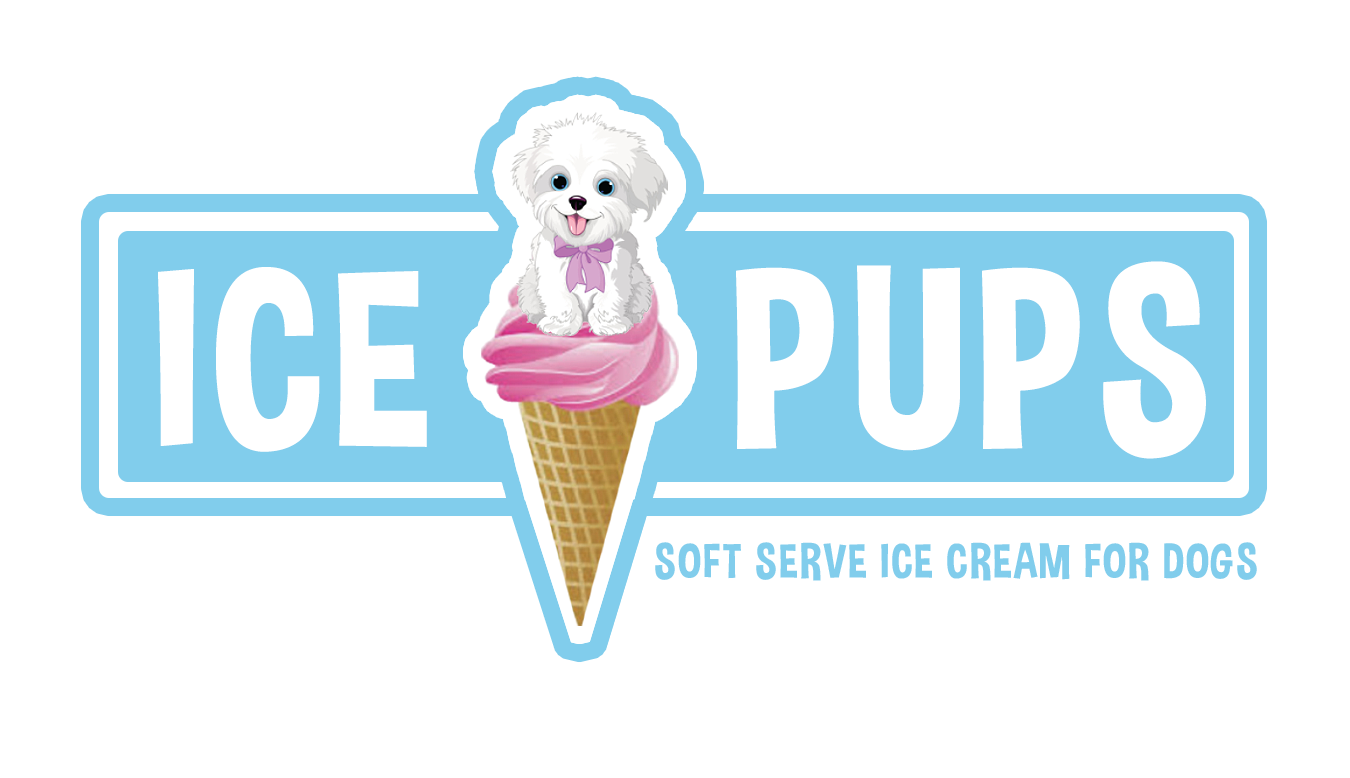 Ice Pups Final - blue.png