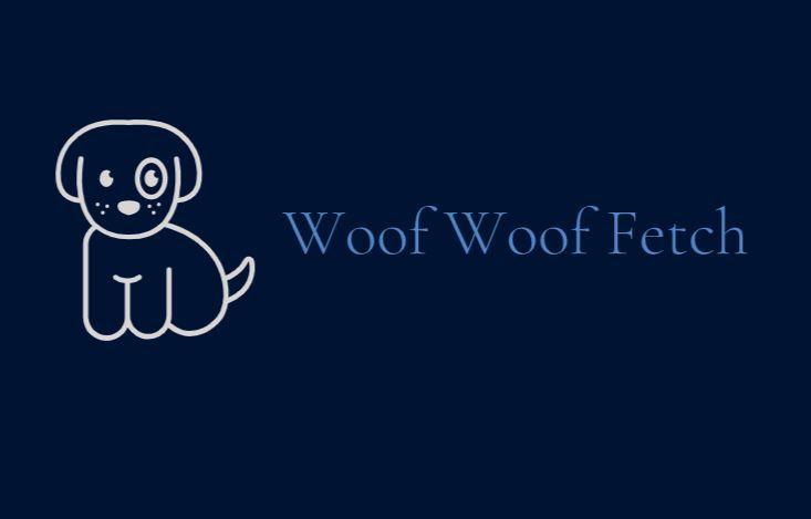 woof woof fetch.JPG