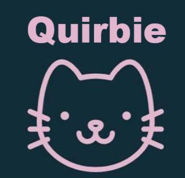quirbie.JPG