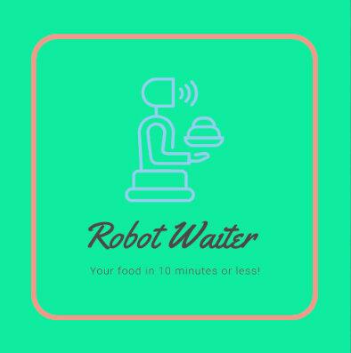 Robot_Waiter.jpg