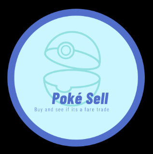 PokeSell.jpg