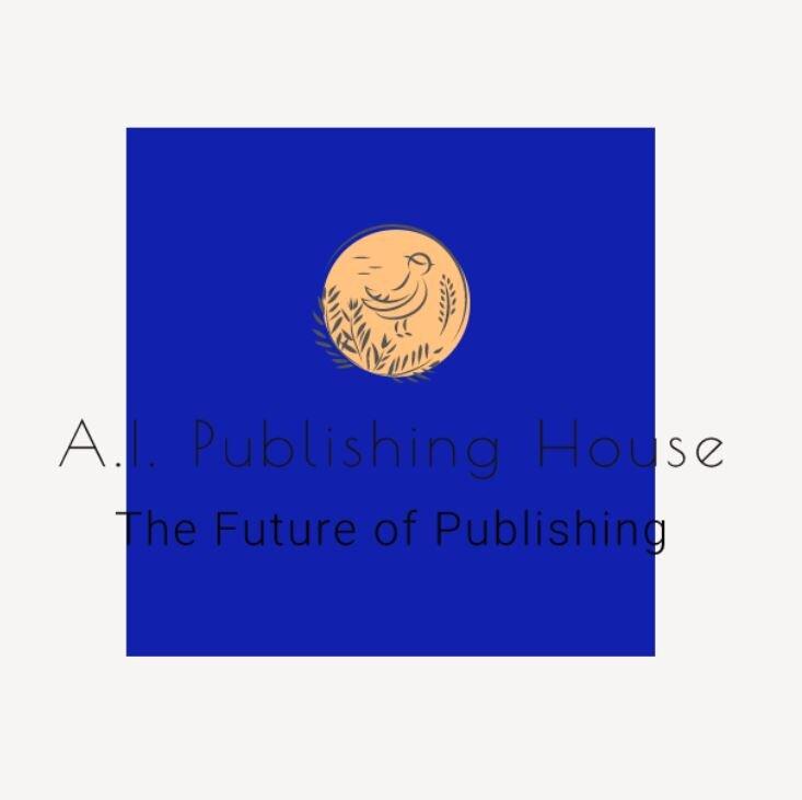 AI Publishing House Logo .JPG