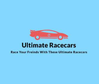 UltimateRacecars.jpg