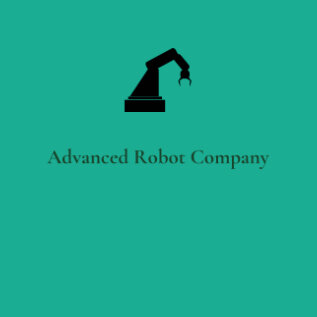 AdvancedRobotCompany.jpg