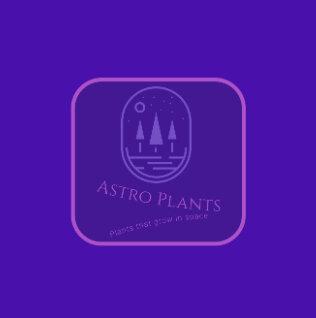 AstroPlants.jpg