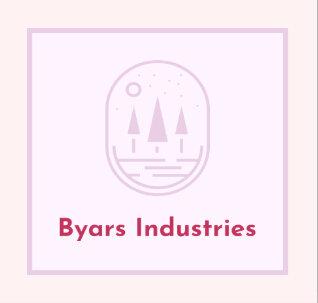 ByarsIndustries.jpg