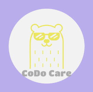 CoDoCare.jpg