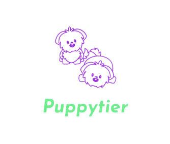 Puppytier.jpg