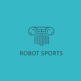 RobotSports.jpg