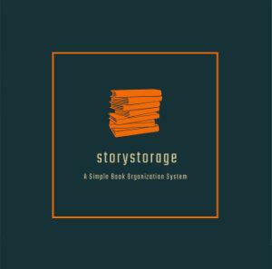 storystorage.jpg
