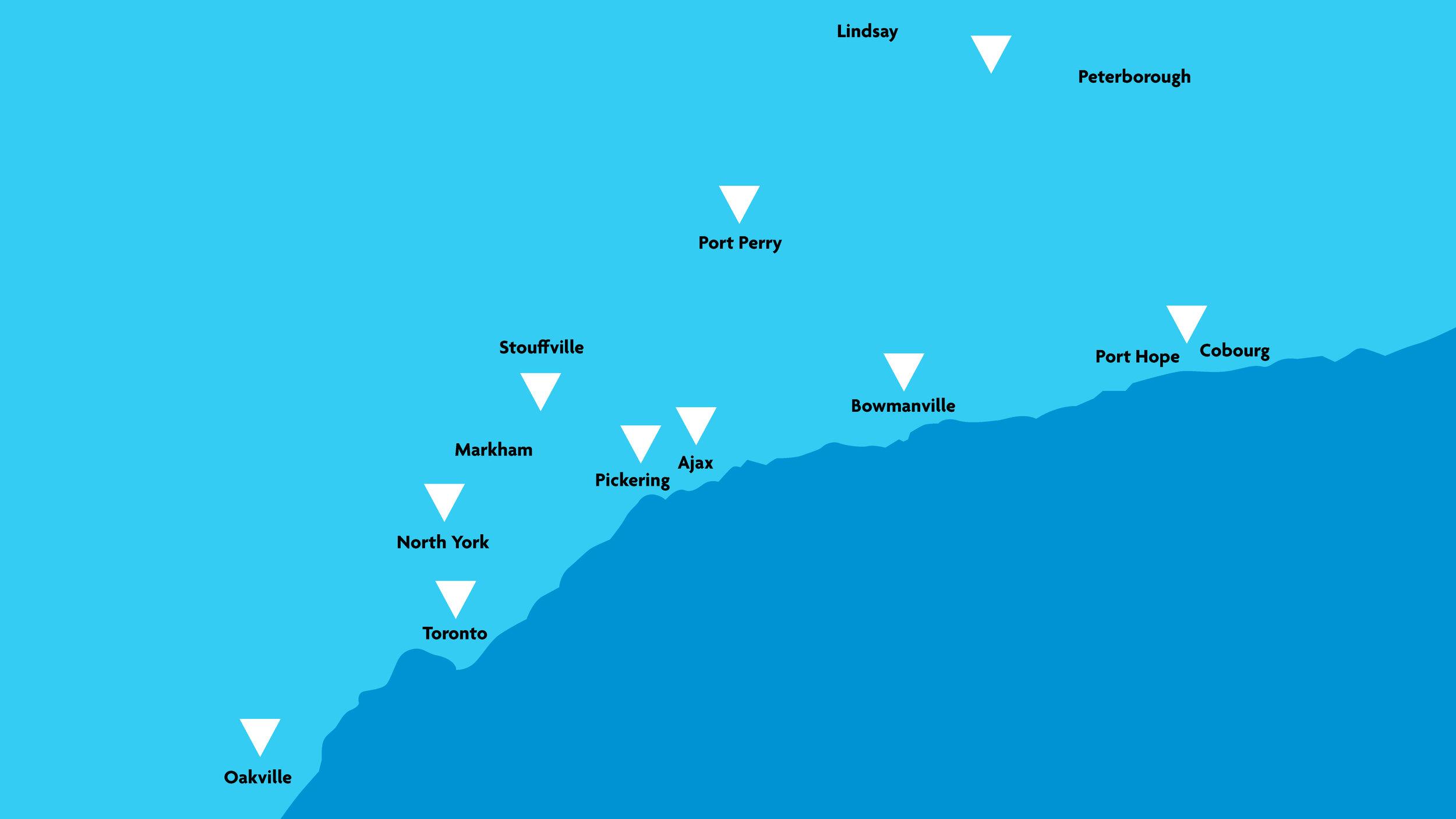 StrategicPlan19_Map-C-2.jpg