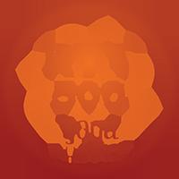 RYT500 logo.png