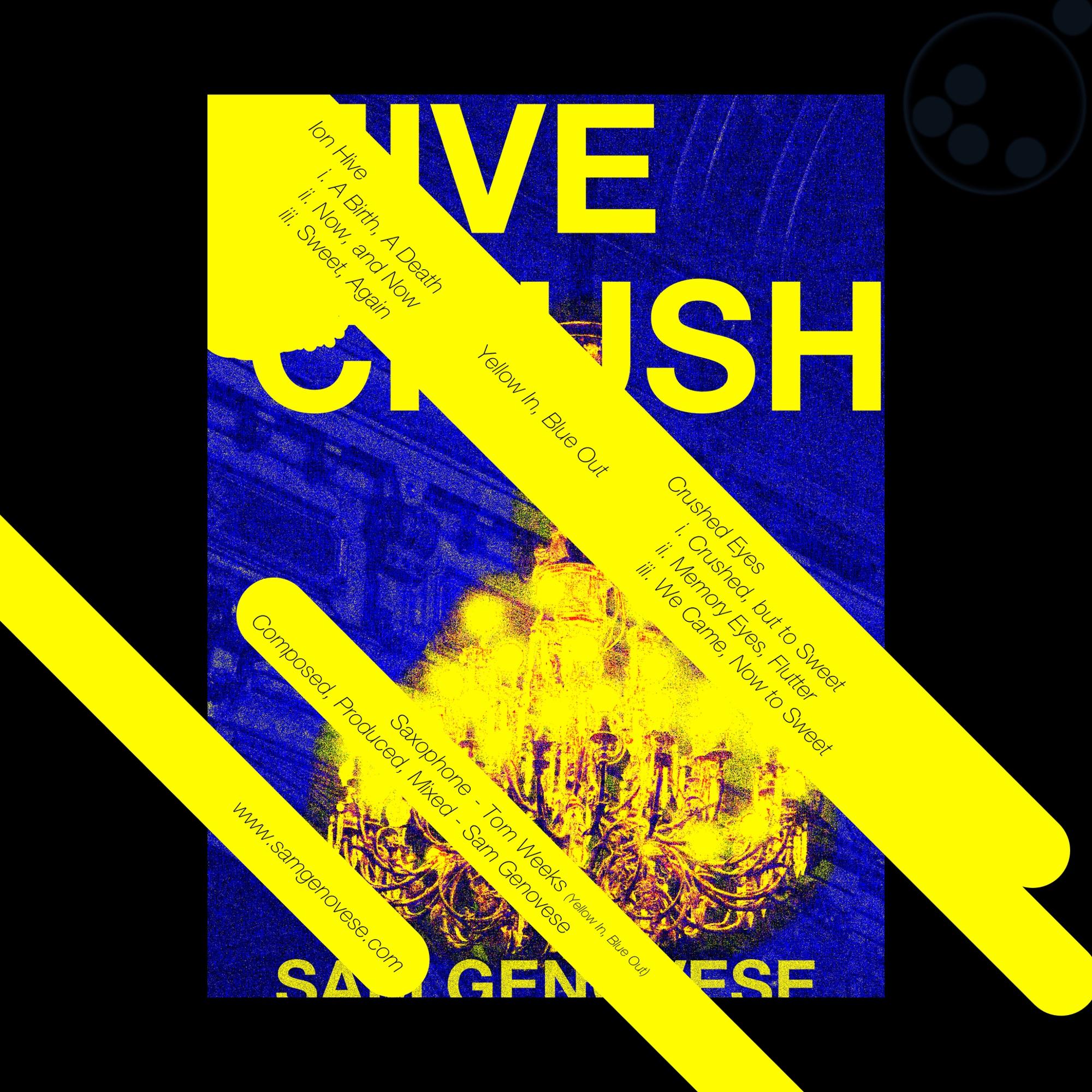 hive_crush_banner_small.jpg