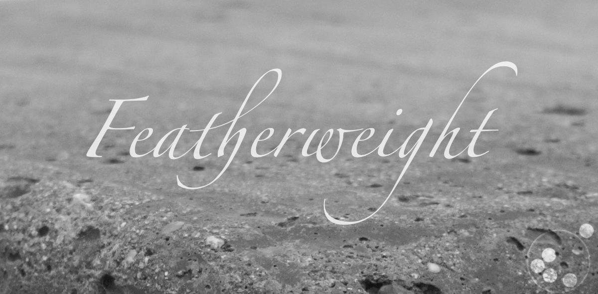 07_featherweight_banner_1200x590.png