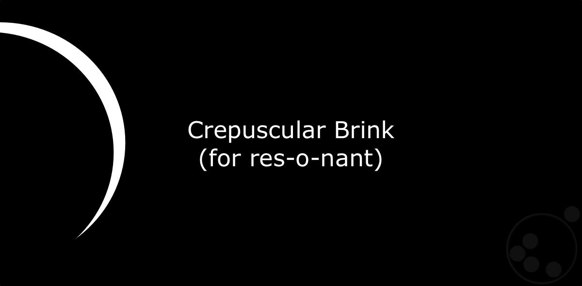 10_crepuscularbrink_banner_1200x590.png