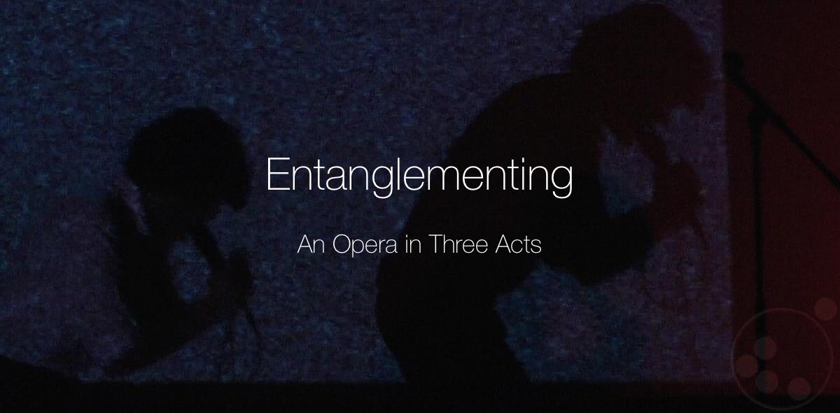 entanglementing_banner_01.png