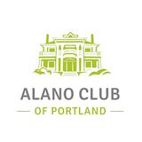 alano-portland.png