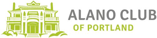 Alano Club of Portland (Sponsored Link)