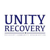 Unity FB_Square_logo copy.jpg