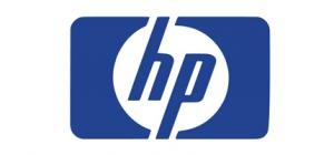 hp-logo-300x140.jpg