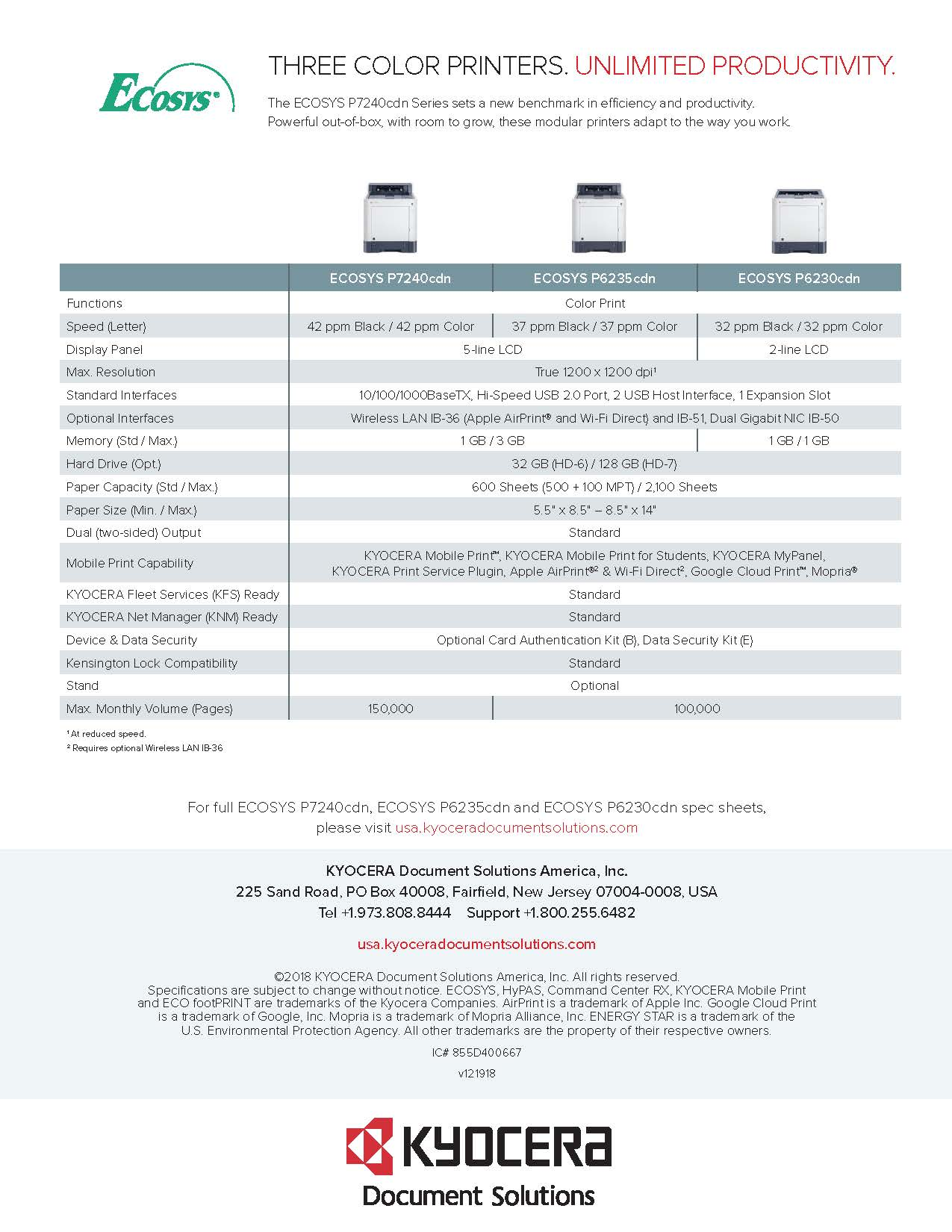 ECOSYS_M6635cidn_P7240cdn_Series_Brochure_Page_6.jpg