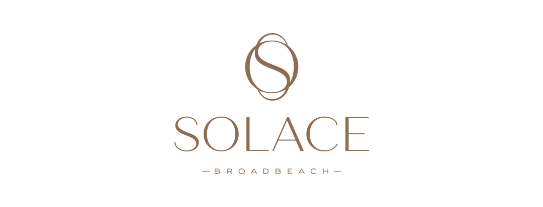 Solace-Broadbeach-Footer-Logo01.png
