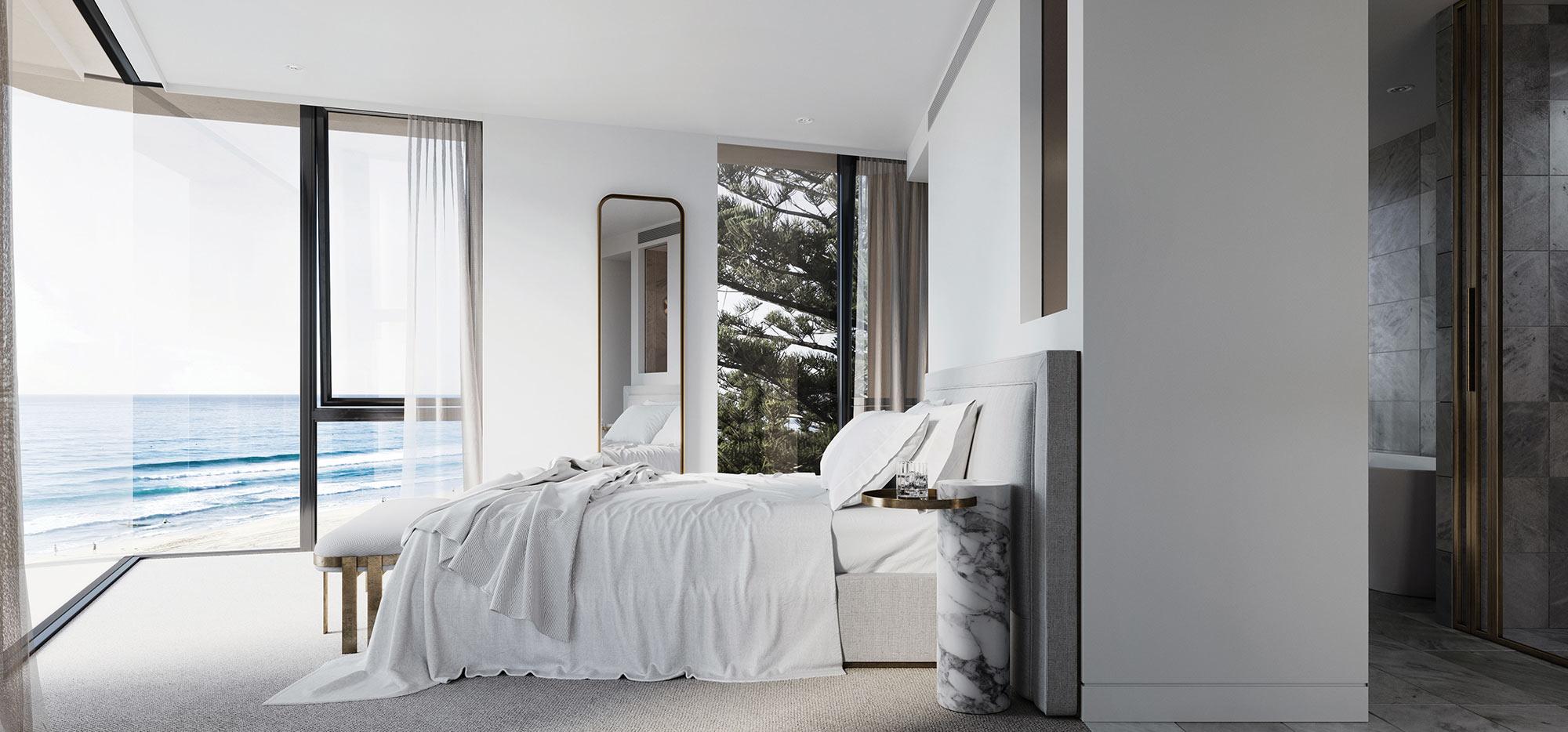 Solace-Broadbeach-Bedroom-New.jpg