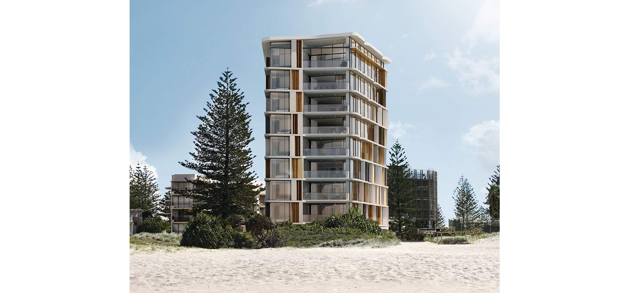 Solace-Broadbeach-Building-New.jpg