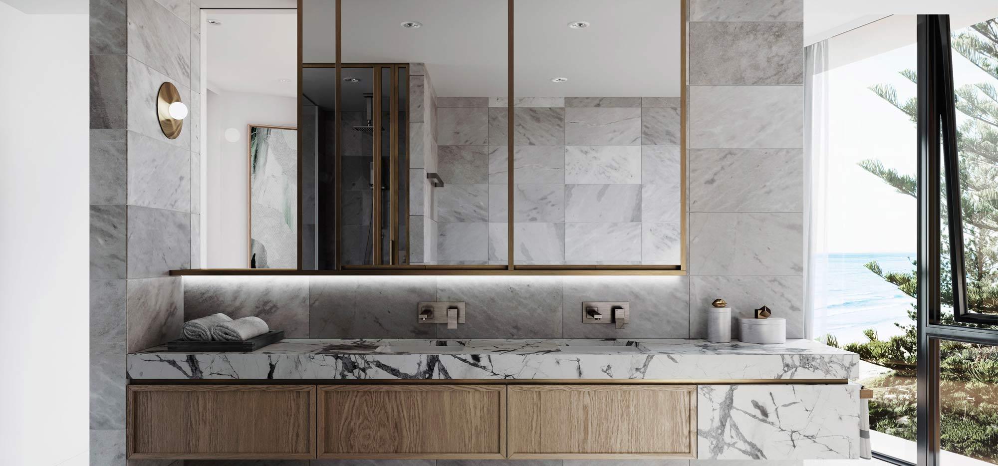 Solace-Broadbeach-Bathroom2-New.jpg