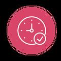 Cloud Accountants Sidekick Ashburton Save Time