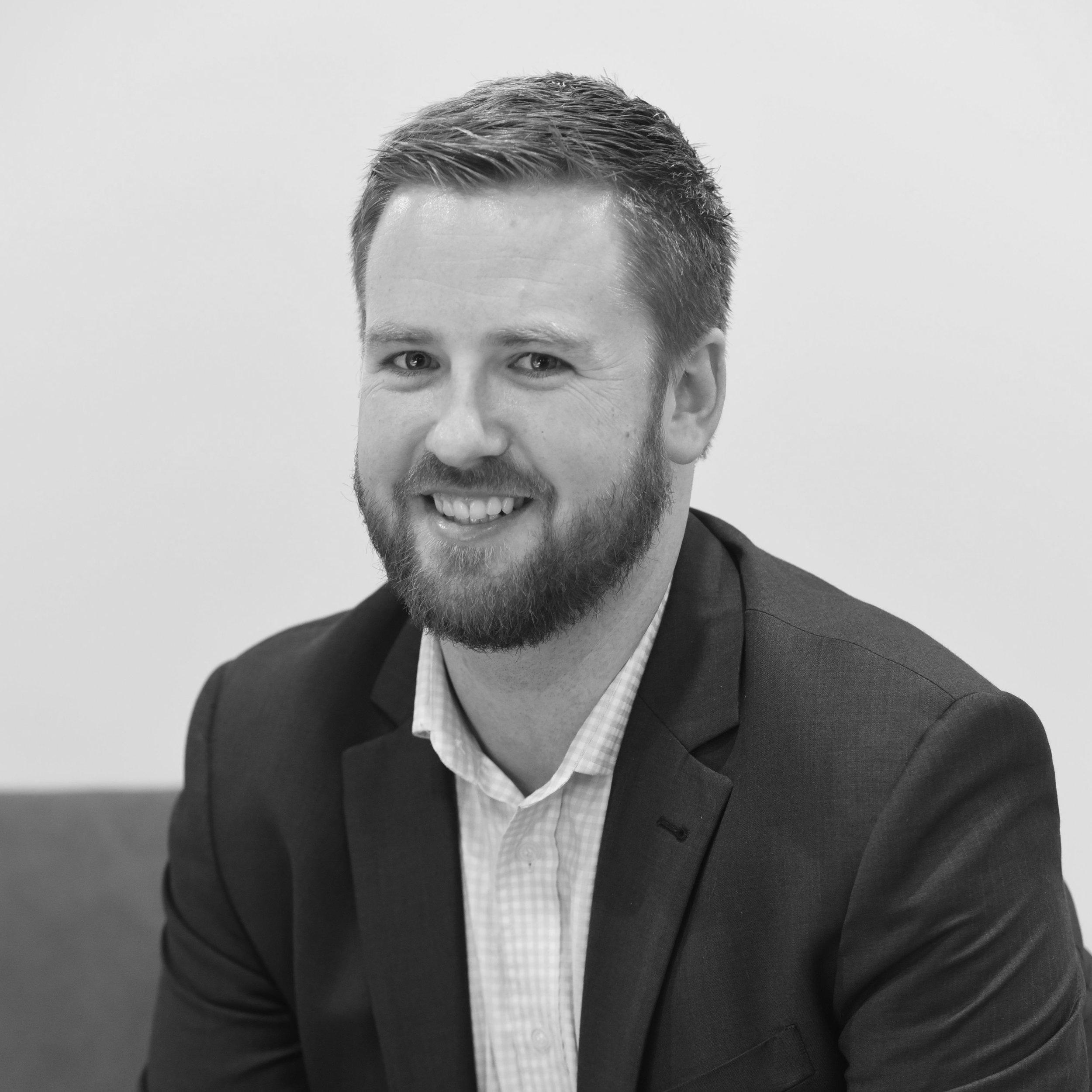 James-Swaney-Sidekick-Ashburton-Chartered-Accountant-Fixed-Fee