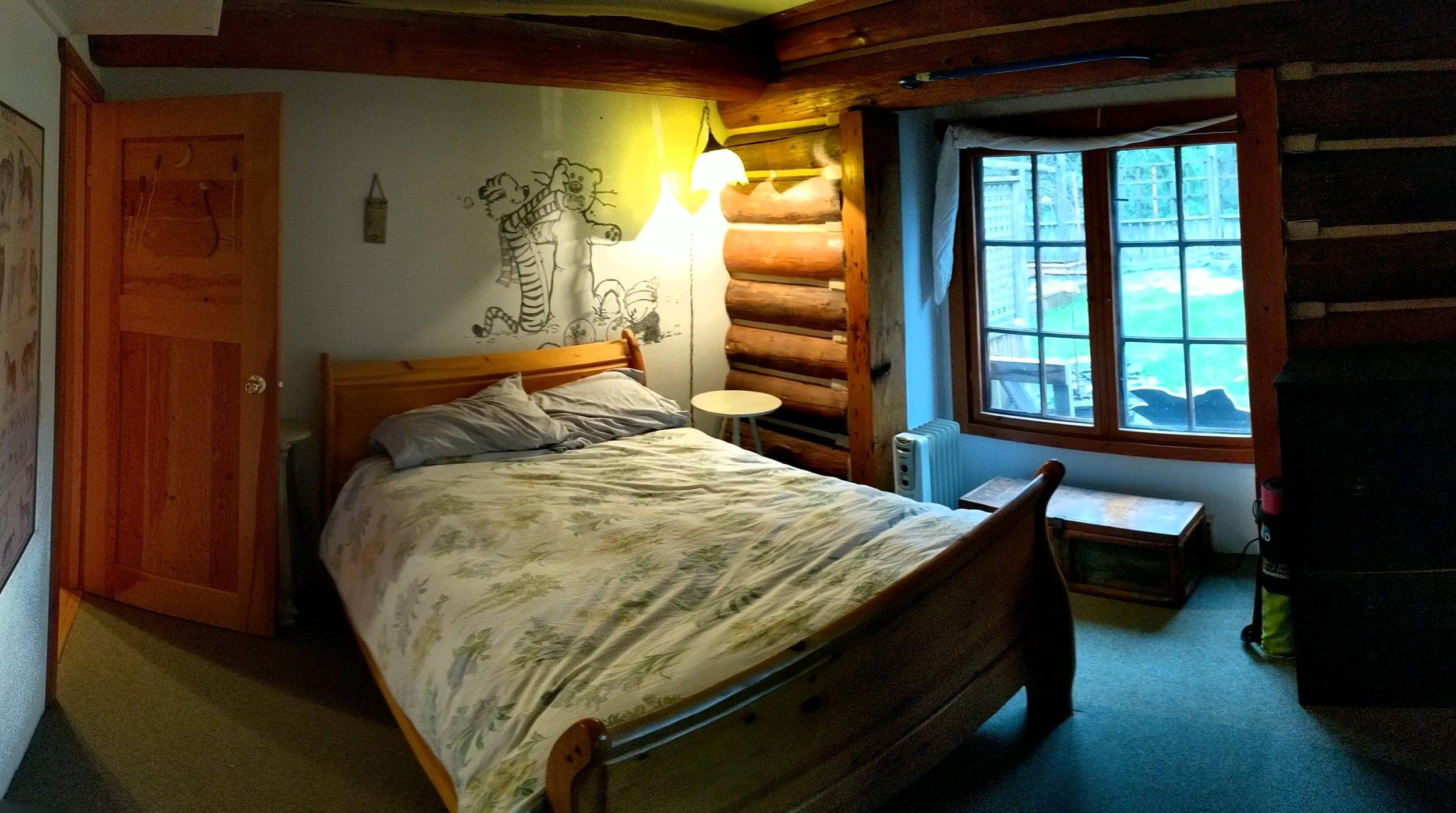 Main floor bedroom2.jpg
