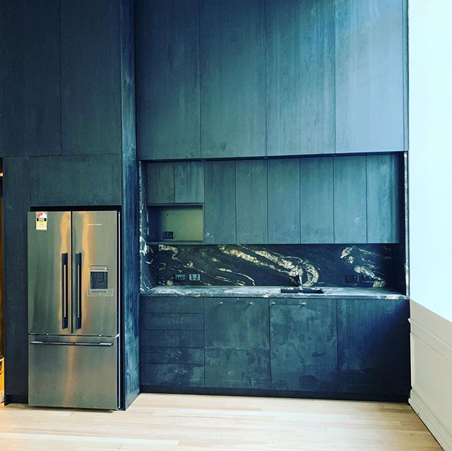 Swipe right 👉Completed works at the Metropolis Hotel in Auckland city #plumbing#architecture#black #waterflow#aucklandcity#entrepreneur