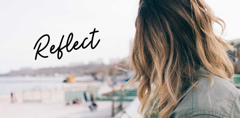 Reflect+%281%29.jpg