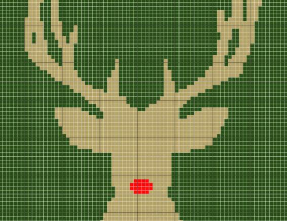 Deer-O-Deer-Graphghan-1-e1543640972359.png