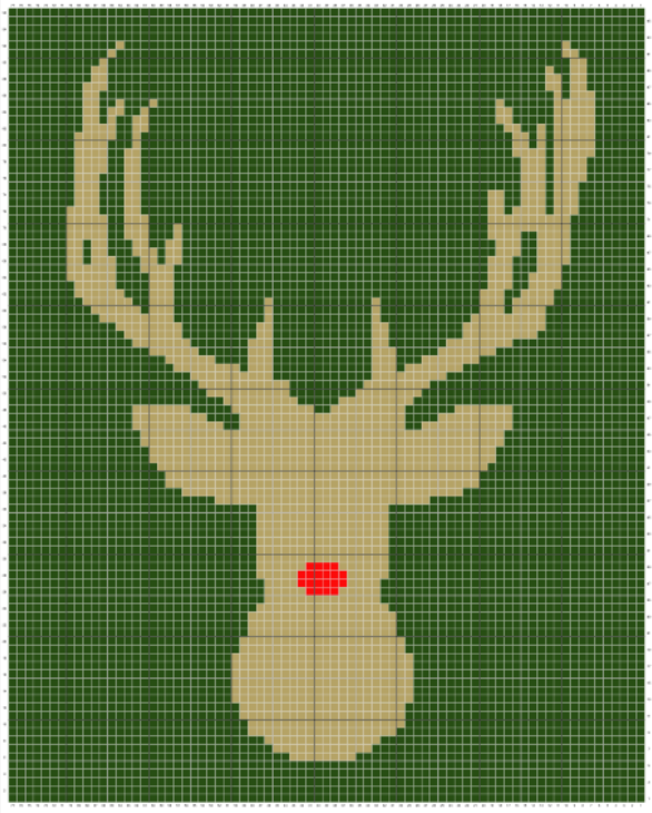 Deer-O-Deer-Graphghan.png
