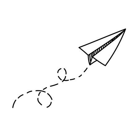 90266895-vector-paper-airplane-travel-route-symbol-vector-illustration-of-hand-drawn-paper-plane-isolated-out.jpg