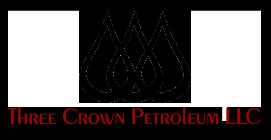TCP logo sqr 2.png
