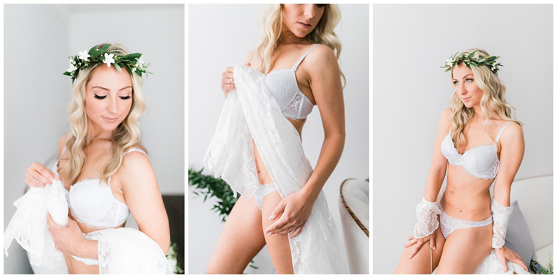 guelph-elegant-styled-boudoir-_0011.jpg
