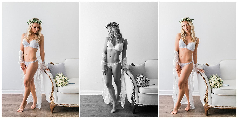 guelph-elegant-styled-boudoir-_0009.jpg