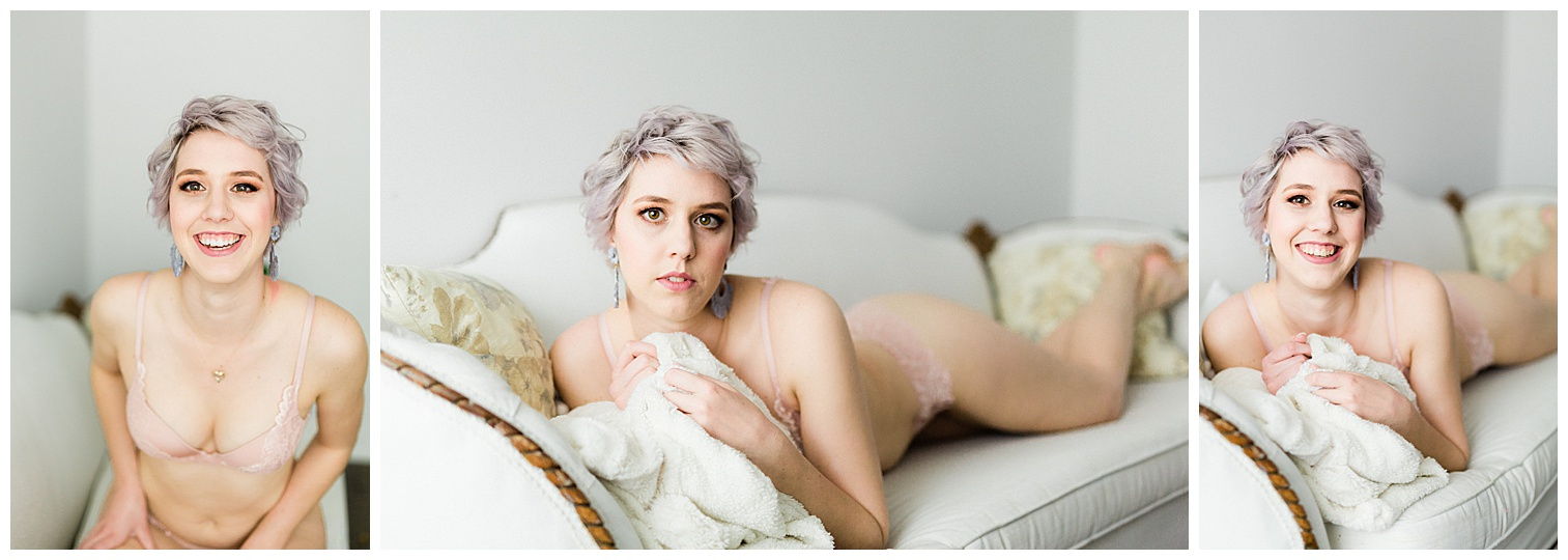 Guelph-boudoir-interview-photographer_0008.jpg