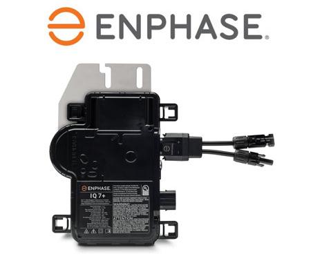 enphase-micro-inverter-solar-newcastle.jpg