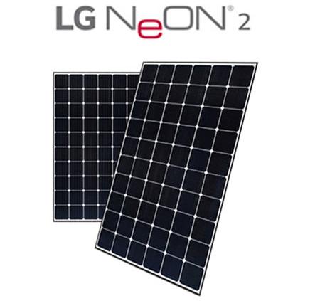 lg-neon-2-solar-panels-newcastle.jpg