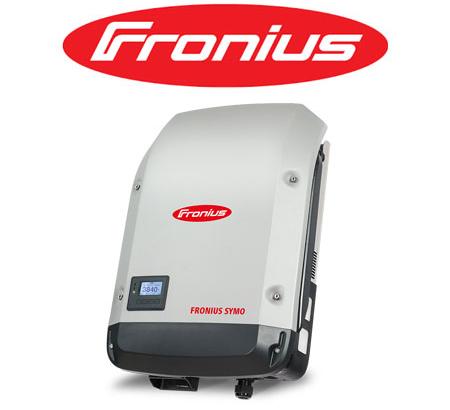 fronius-symo-solar-inverter-newcastle.jpg