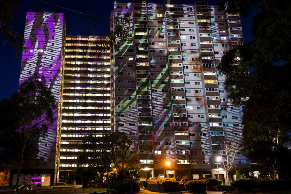 Wednesday 29 May 20195.30–8.30pm - RMIT University, Building 6, Level 2, Room 4Bowen Street off La Trobe Street, Melbourne