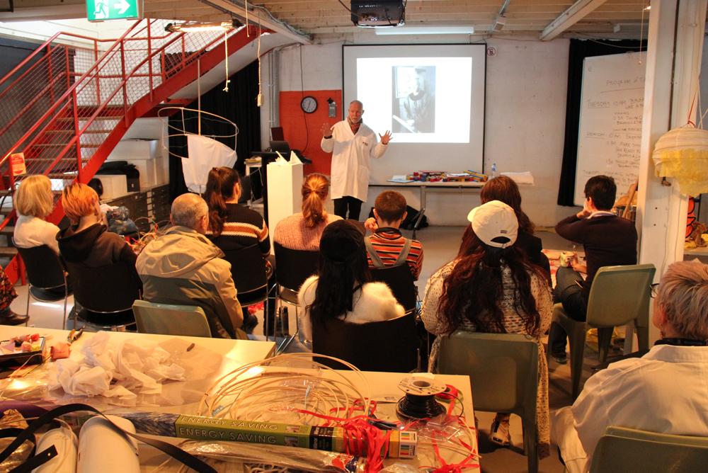 RMIT_School of Art_BauhausLantern2019_09.jpg