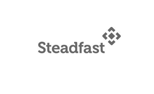 steadfast.jpg